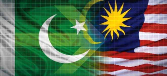 plans-underway-for-new-medical-and-dental-college-via-pakistan-malaysia-collaboration