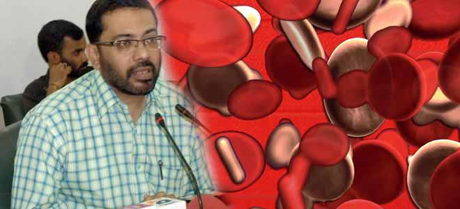 sindh-department-of-health-committed-to-reducing-the-spread-of-thalassemia