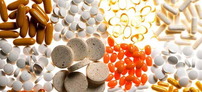 trade-of-substandard-medication-flourishes-at-an-alarming-rate
