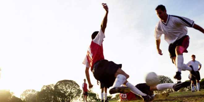 do-you-play-sports-these-5-tips-will-help-you-stay-healthy