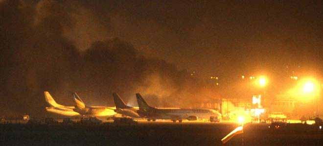 identification-confirmed-for-individuals-who-died-in-karachi-airports-cold-storage[1]