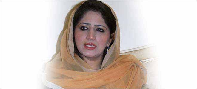 provincial-minister-for-special-education-injured-during-minor-car-accident[1]