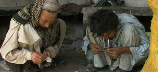united-nations-survey-reveals-extent-of-drug-addiction-in-pakistan[1]