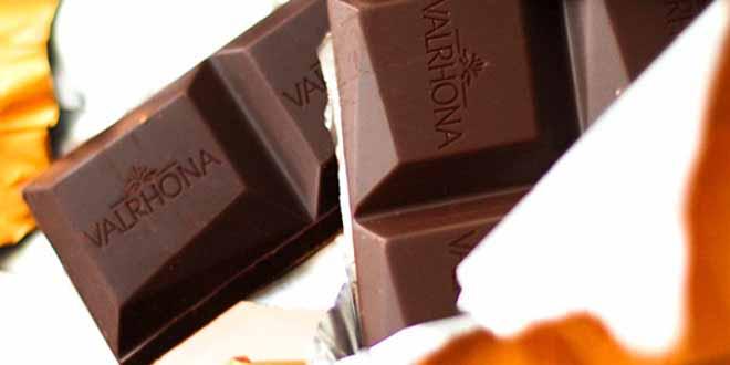 10-health-benefits-of-dark-chocolate