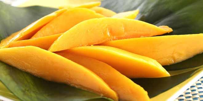 10-reasons-to-have-mangoes-this-summer