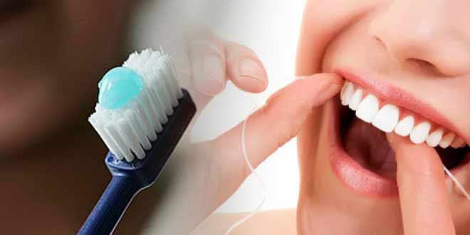 10-tips-for-your-oral-health