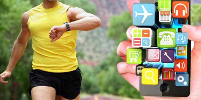 5-useful-health-and-fitness-apps