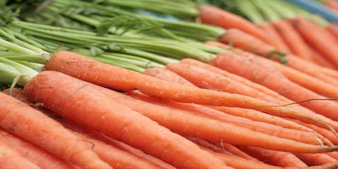 5-wonderful-health-benefits-of-carrots