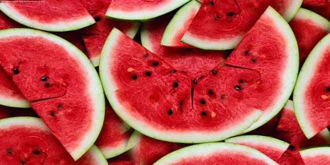 6-reasons-why-watermelon-tarbooz-is-a-super-fruit