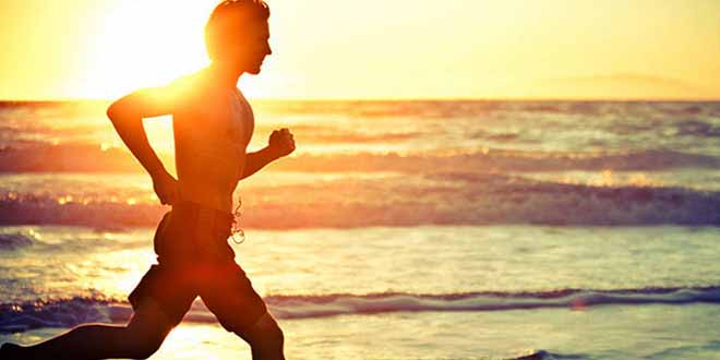 7-ways-to-stay-motivated-during-your-fitness-program