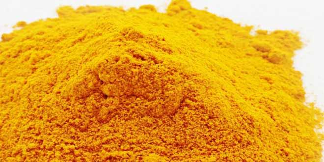 awesome-benefits-of-haldi-turmeric-powder