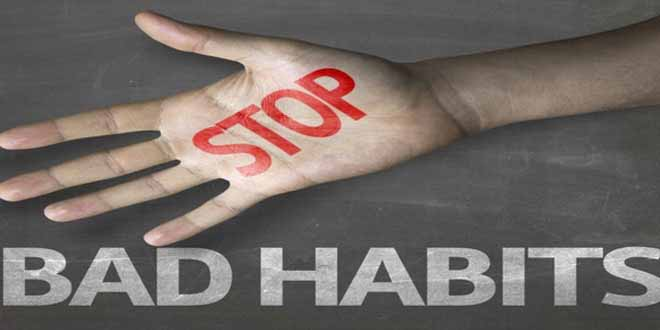 bad-habits-you-need-to-quit-and-good-habits-you-need-to-adopt