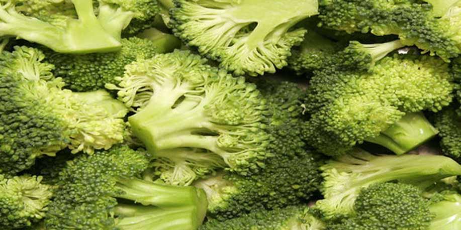 broccoli-healthy-nutritious-and-delicious