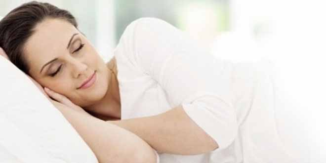 easy-tips-to-cure-sleeplessness