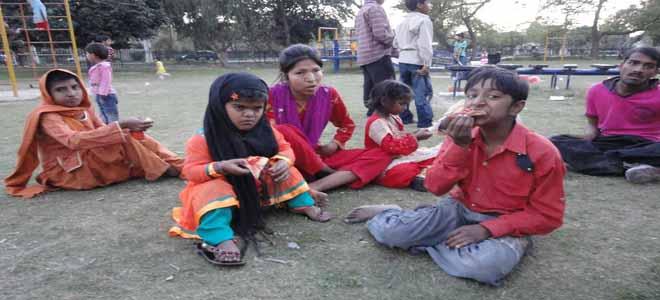 function-organized-for-special-children-in-jhelum[1]