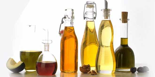 good-oils-vs-bad-oils-make-the-right-choice[1]