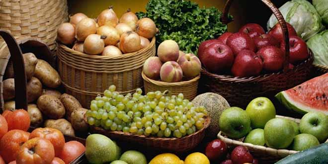 importance-of-fiber-in-your-diet