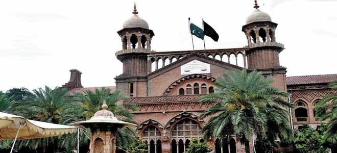 lahore-high-court-declares-unicef-department-of-health-punjab-contract-void