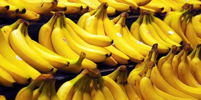 powerful-reasons-to-eat-bananas-kaila