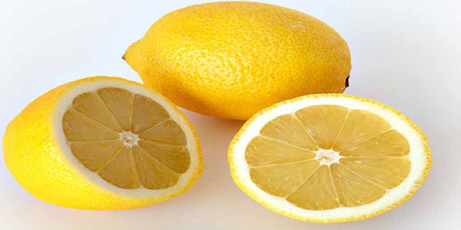 prevent-cancer-with-lemon-neembu-and-lime-chuna