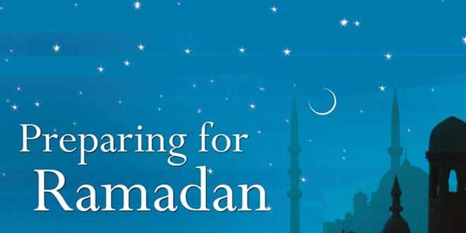 ramadan-special