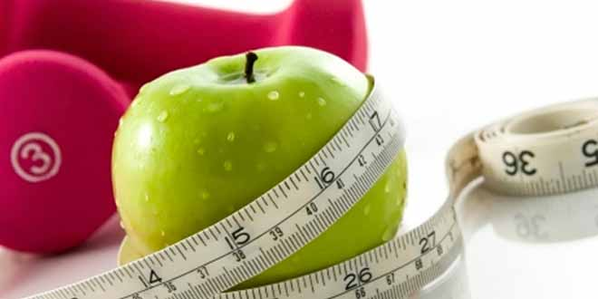 research-backed-weight-loss-tips-part-1