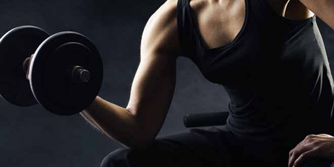 stay-fit-with-functional-dumbbell-moves[1]