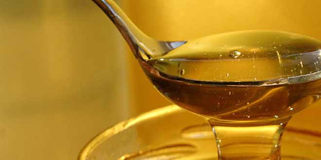 the-delicious-health-benefits-of-honey-shaihad