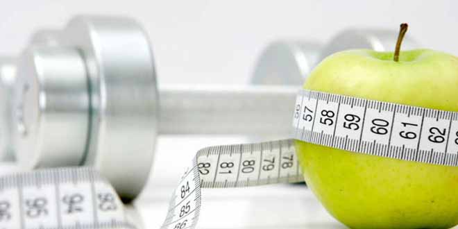 the-importance-of-energy-density-for-weight-loss