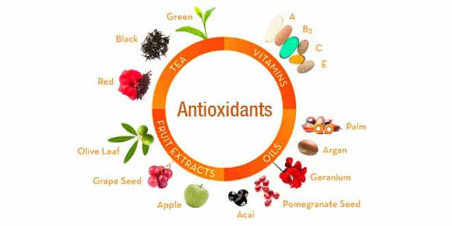 the-real-deal-on-antioxidants