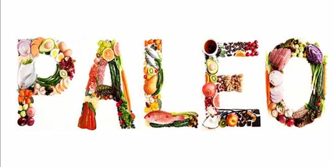 what-is-paleo-diet-and-how-it-works