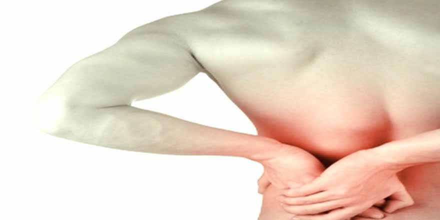you-can-be-at-risk-for-osteoporosis[1]