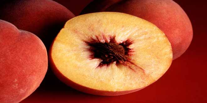 5-amazing-benefits-of-peaches