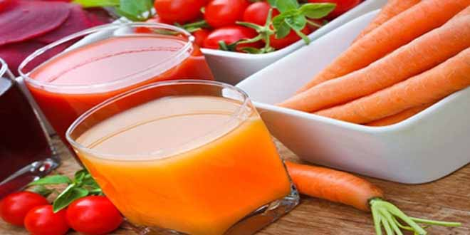 benefits-of-a-juice-cleanse