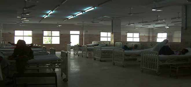 computerized-systems-to-be-implemented-across-hospitals-in-lahore[1]