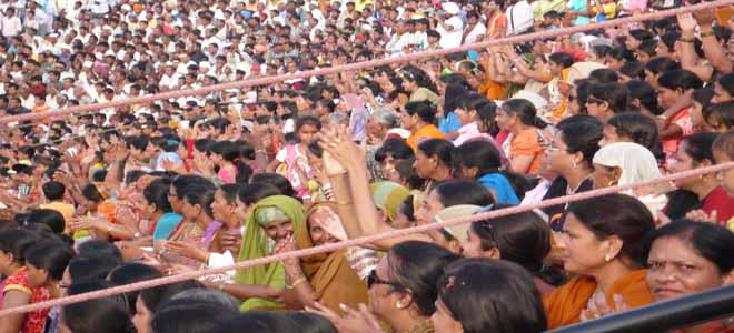 conference-against-domestic-violence-held-in-jaffarabad[1]