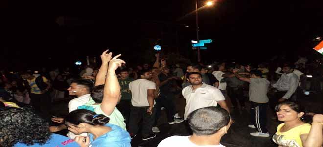 district-government-organizes-independence-day-walk-in-toba-tek-singh[1]