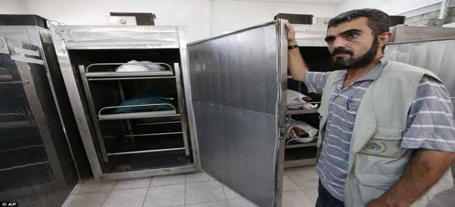 freezer-system-in-quetta-civil-hospitals-morgue-non-functional[1]