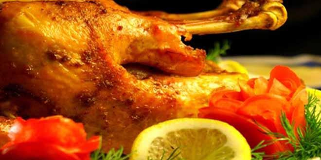 how-good-is-your-chicken-tikka[1]