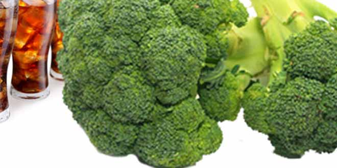 is-one-calorie-from-soda-the-same-as-one-calorie-from-broccoli[1]