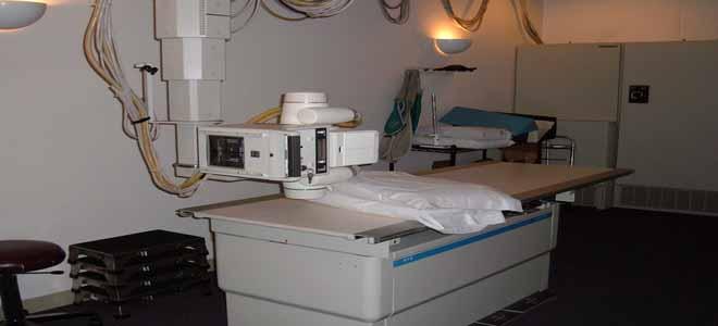 jaffarabad-hospital-x-ray-machine-nonoperational-for-several-years[1]