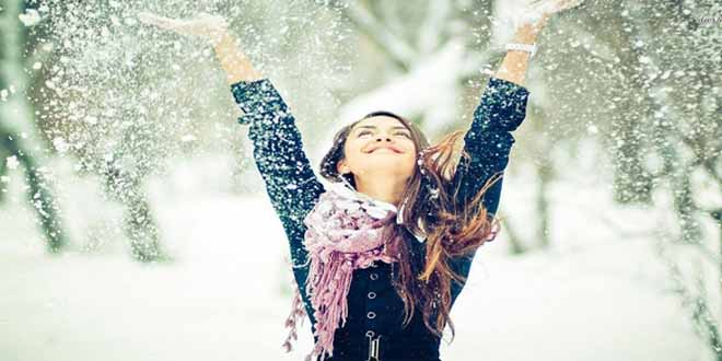 keep-your-hair-and-skin-healthier-this-winter