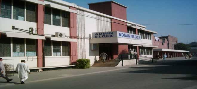 kmc hospitals spiral