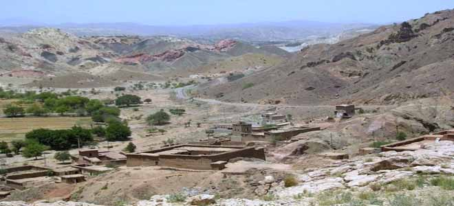 large-area-of-north-waziristan-successfully-cleared-of-extremistslarge-area-of-north-waziristan-successfully-cleared-of-extremists[1]