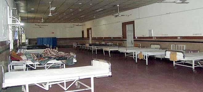 managerial-inefficiencies-lead-to-staff-shortages-at-civil-hospital-karachi[1]