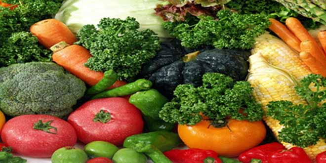 top-5-cancer-fighting-foods