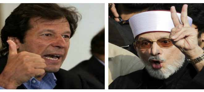 islamabad-tuq-and-khan-charged-with-causing-uprising[1]