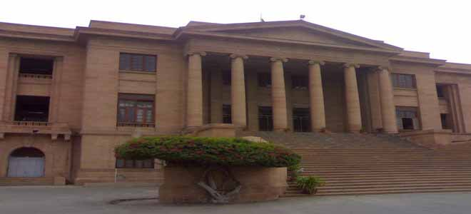 karachi-high-court-orders-sealing-of-two-buildings-on-greenbelt[1]