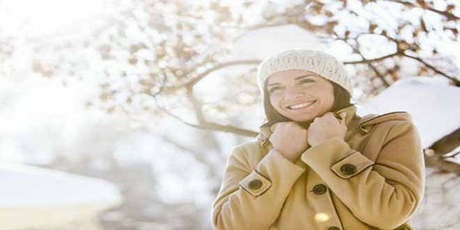 5-home-remedies-for-healthy-skin-and-hair-in-winter[1]