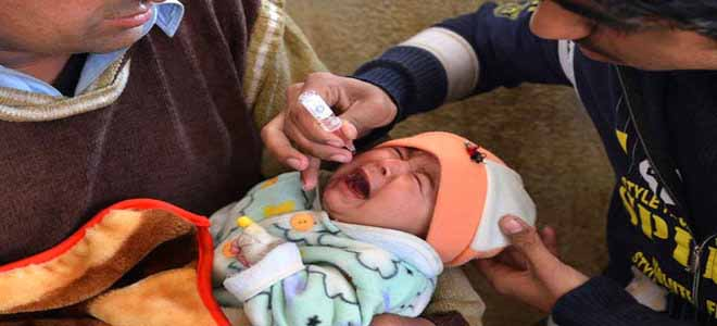 anti-polio-vaccination-campaign-begins-in-sindh-and-balochistan[1]